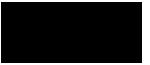Bagel Gruppe Logo